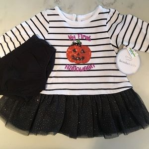 Other - Halloween outfit